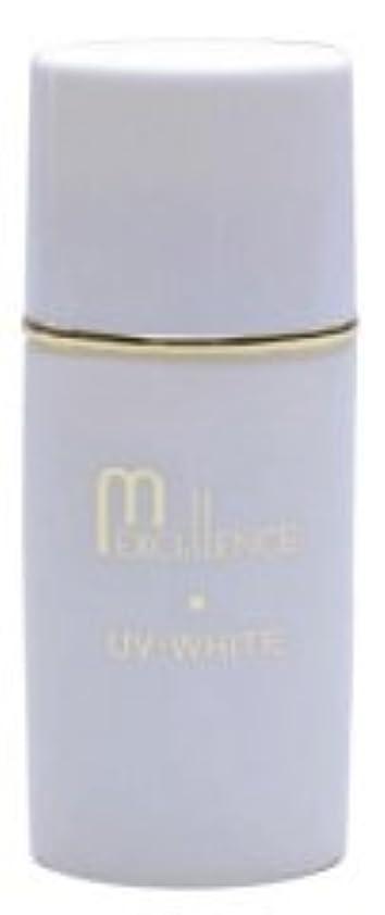 ミレラ UVホワイト 30ml