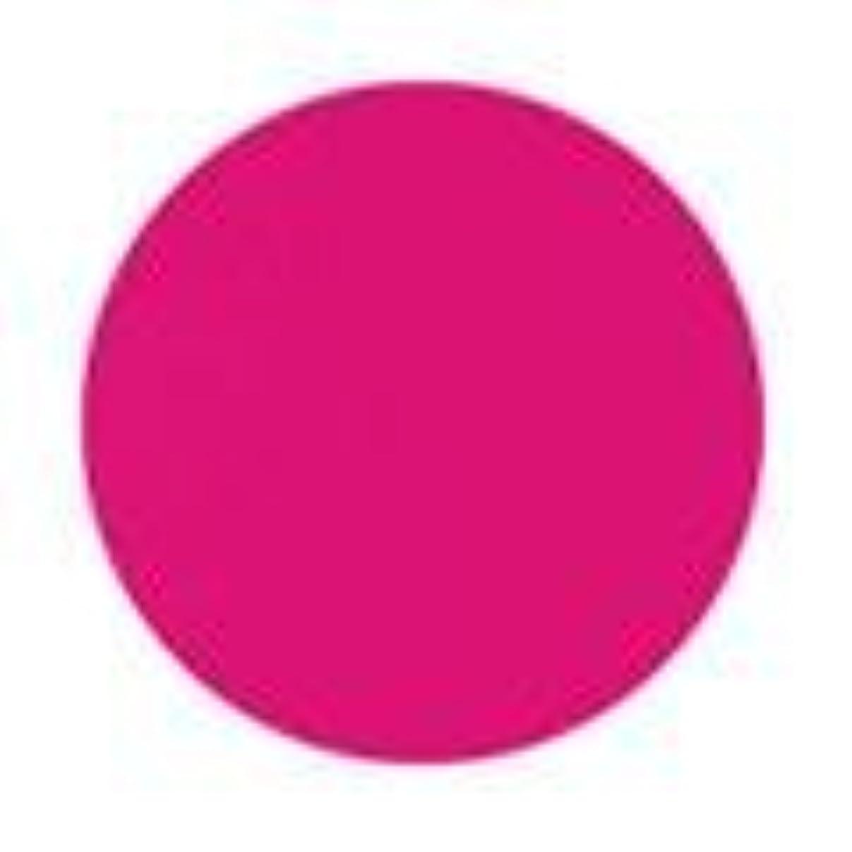 Jessica ジェレレーション カラー 15ml  493 ファラオ