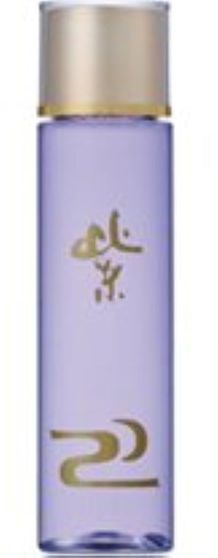 先入観本能グレー〔ホワイトリリー〕 紫 120ml(化粧水)