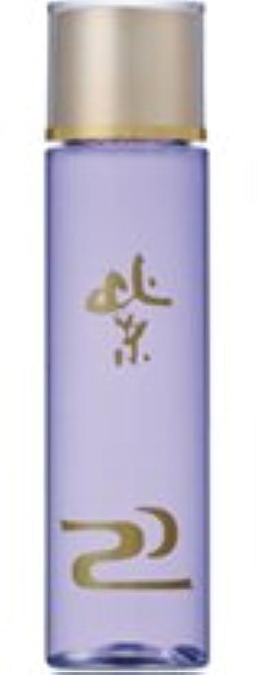 スピーカー意味のある買い手〔ホワイトリリー〕 紫 120ml(化粧水)