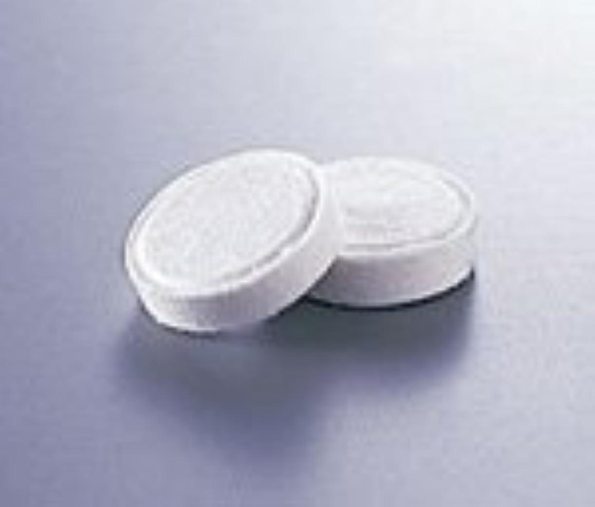 ヘロインソーシャルゆりリラセラマスク 10個入