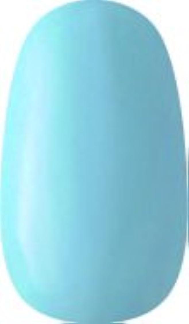 微妙お勧め未払いラク カラージェル(51-ブルートパース)8g 今話題のラクジェル 素早く仕上カラージェル 抜群の発色とツヤ 国産ポリッシュタイプ オールインワン ワンステップジェルネイル RAKU COLOR GEL #51