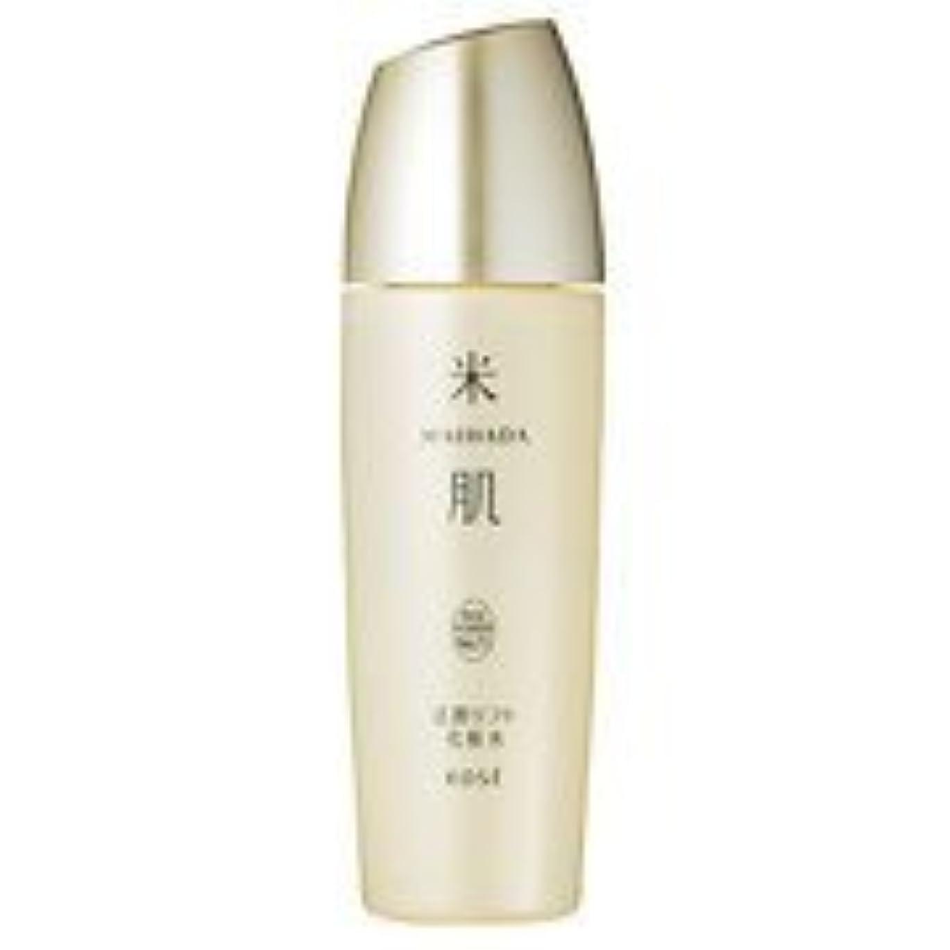 撤退反発する修復米肌(MAIHADA) 活潤リフト 化粧水 120ml