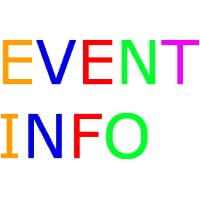 イベント情報(幕張メッセ、ビックサイト)