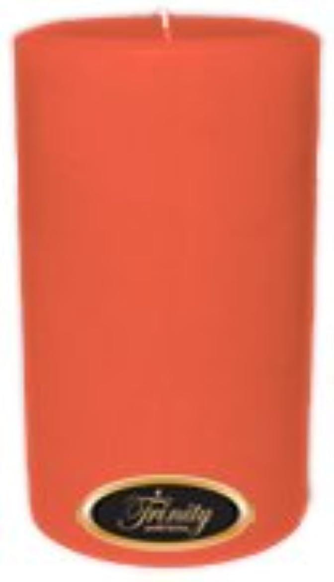 ミサイルスロークリームTrinity Candle工場 – ベリーパッチ – Pillar Candle – 4 x 6