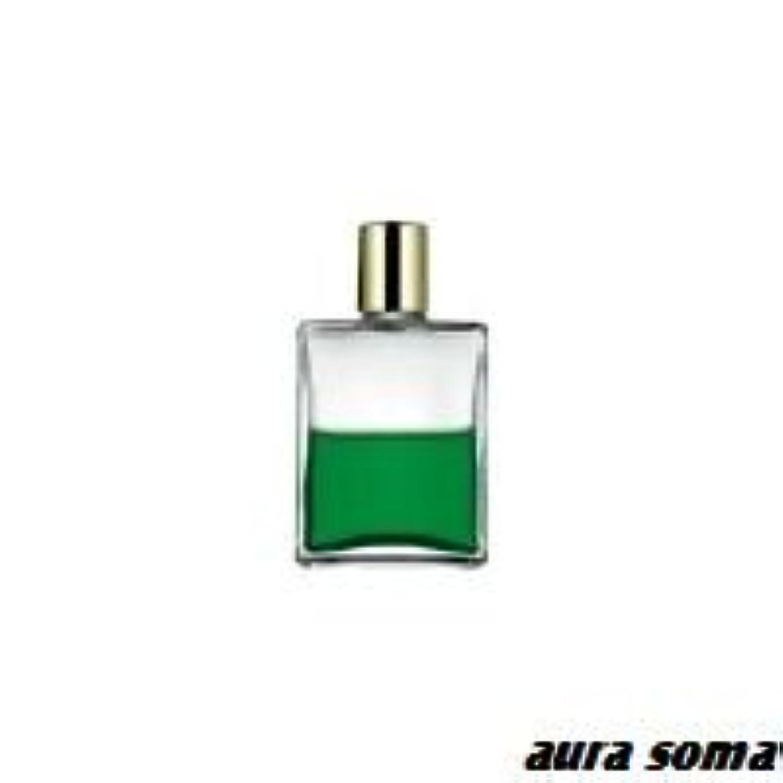承認するくつろぎ属性イクイリブリアムボトル(50ml) 13番