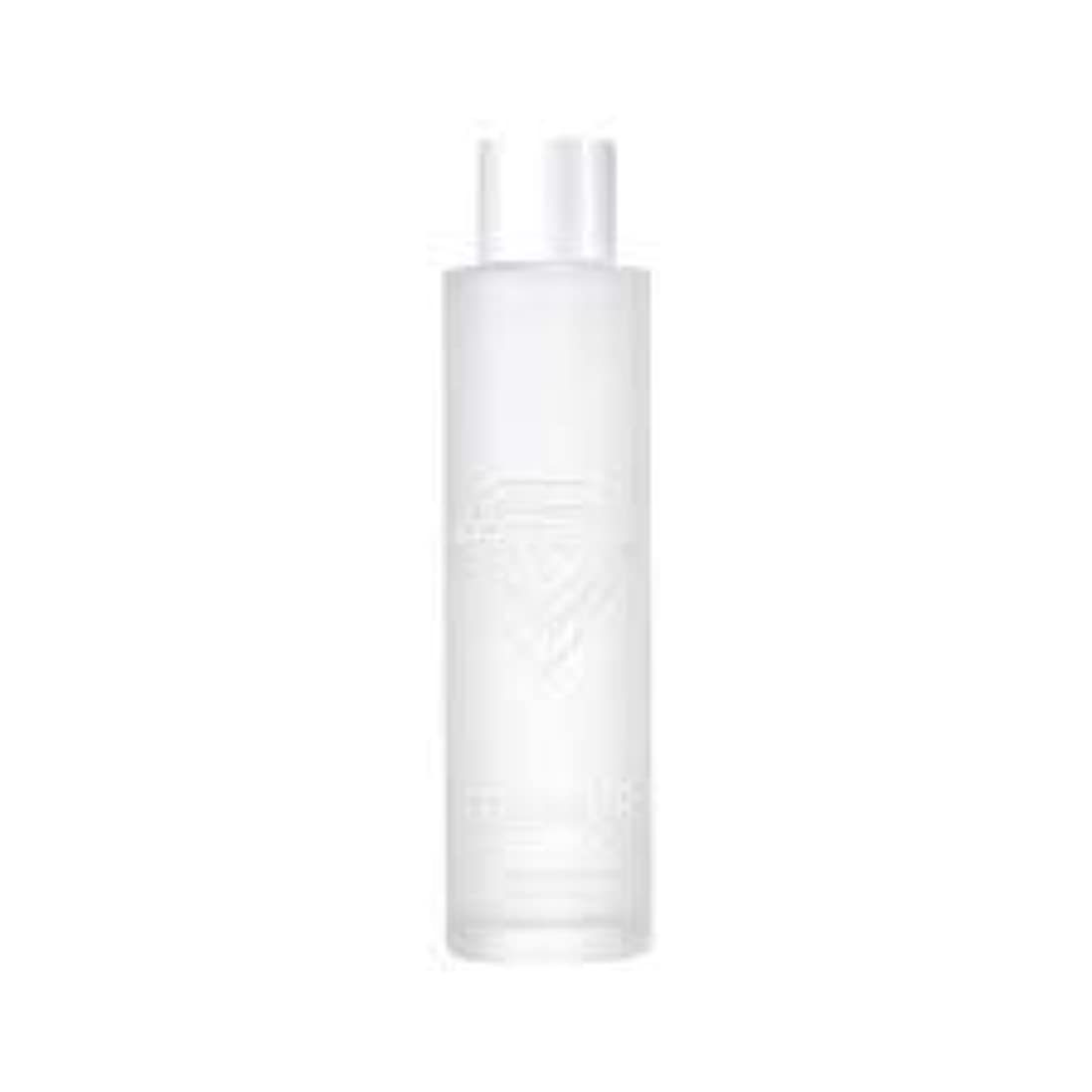 急勾配の伝統バンガローCREMORLAB ブラン?デ? cremor 光沢トナー 150ml-皮膚のすべての層の色素沈着の問題を改善するのに役立ち、乾燥とくすみを取り除きます