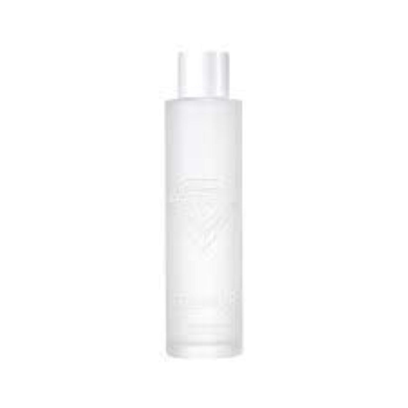 CREMORLAB ブラン?デ? cremor 光沢トナー 150ml-皮膚のすべての層の色素沈着の問題を改善するのに役立ち、乾燥とくすみを取り除きます