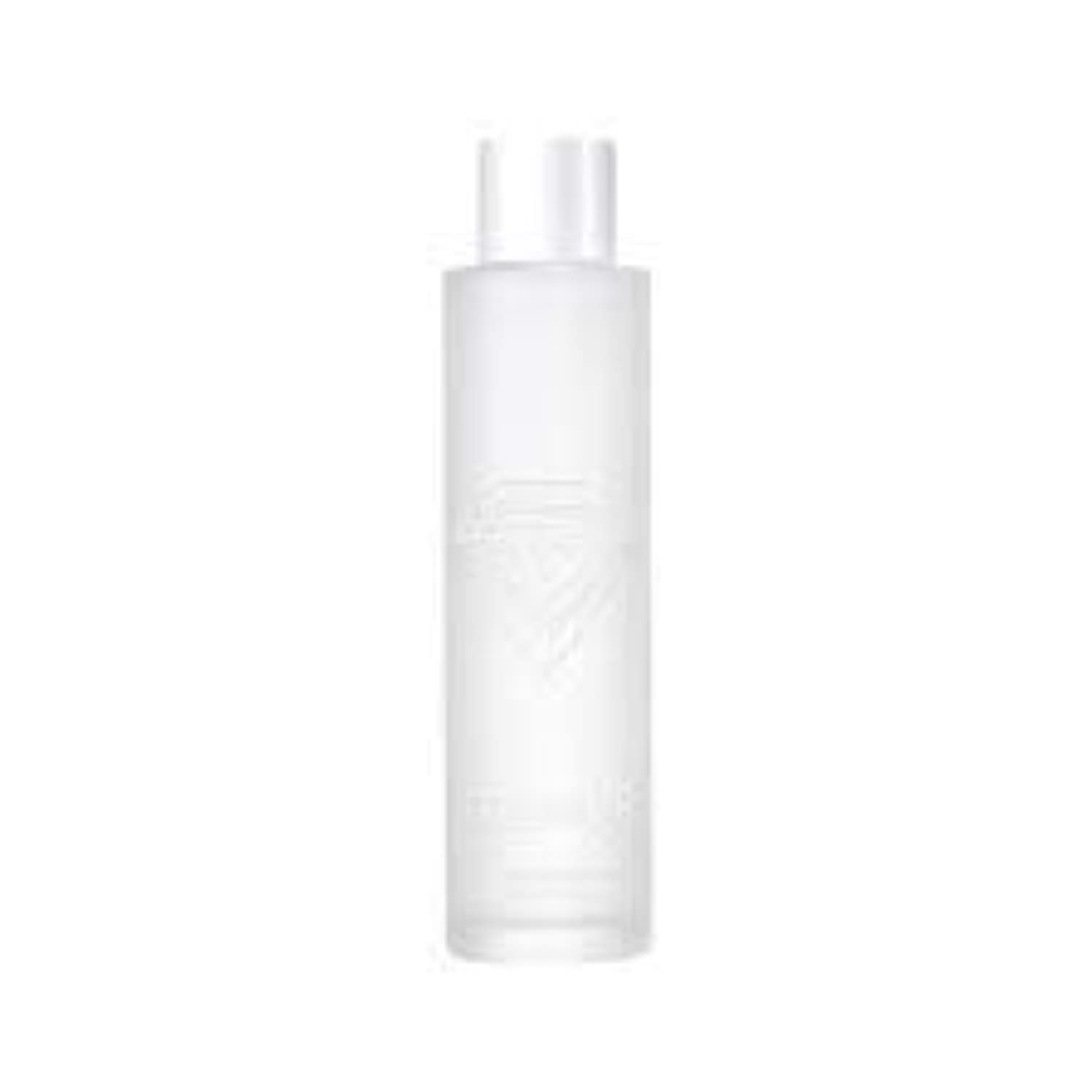 連帯コンベンション友情CREMORLAB ブラン?デ? cremor 光沢トナー 150ml-皮膚のすべての層の色素沈着の問題を改善するのに役立ち、乾燥とくすみを取り除きます