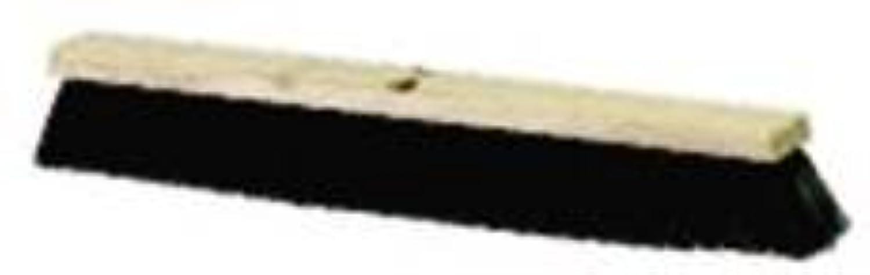 レナウンSX-0457541レナウンファインミディアムフロアスイープ3のほうき-pack