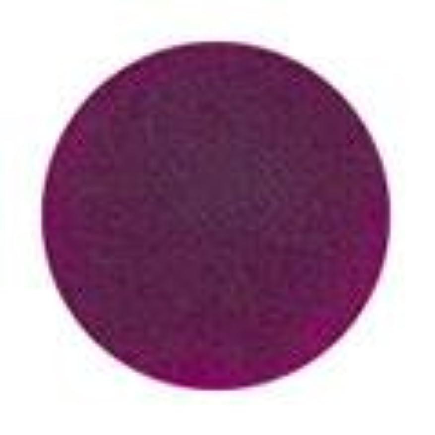 送料策定する交差点Jessica ジェレレーション カラー 15ml  487 ウインザーキャッスル