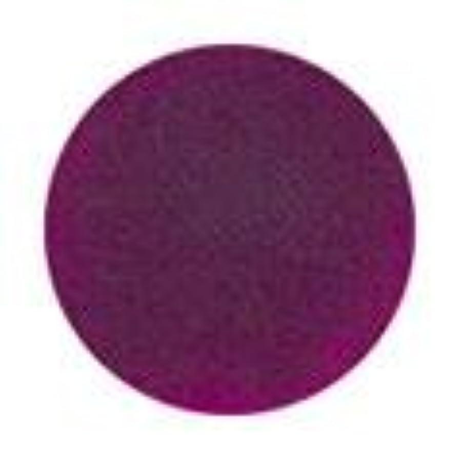 詩人秘密の名義でJessica ジェレレーション カラー 15ml  487 ウインザーキャッスル