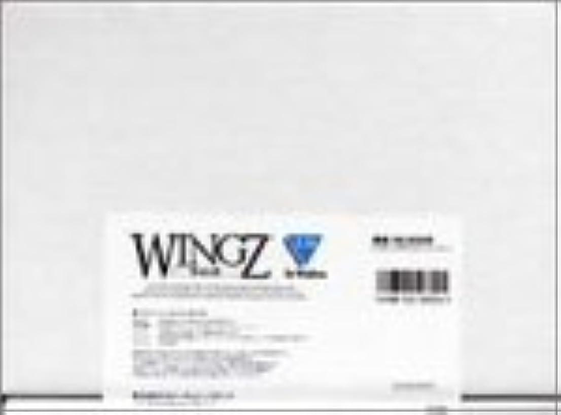 大騒ぎ争い限定WINGZ 2.5J for Windows