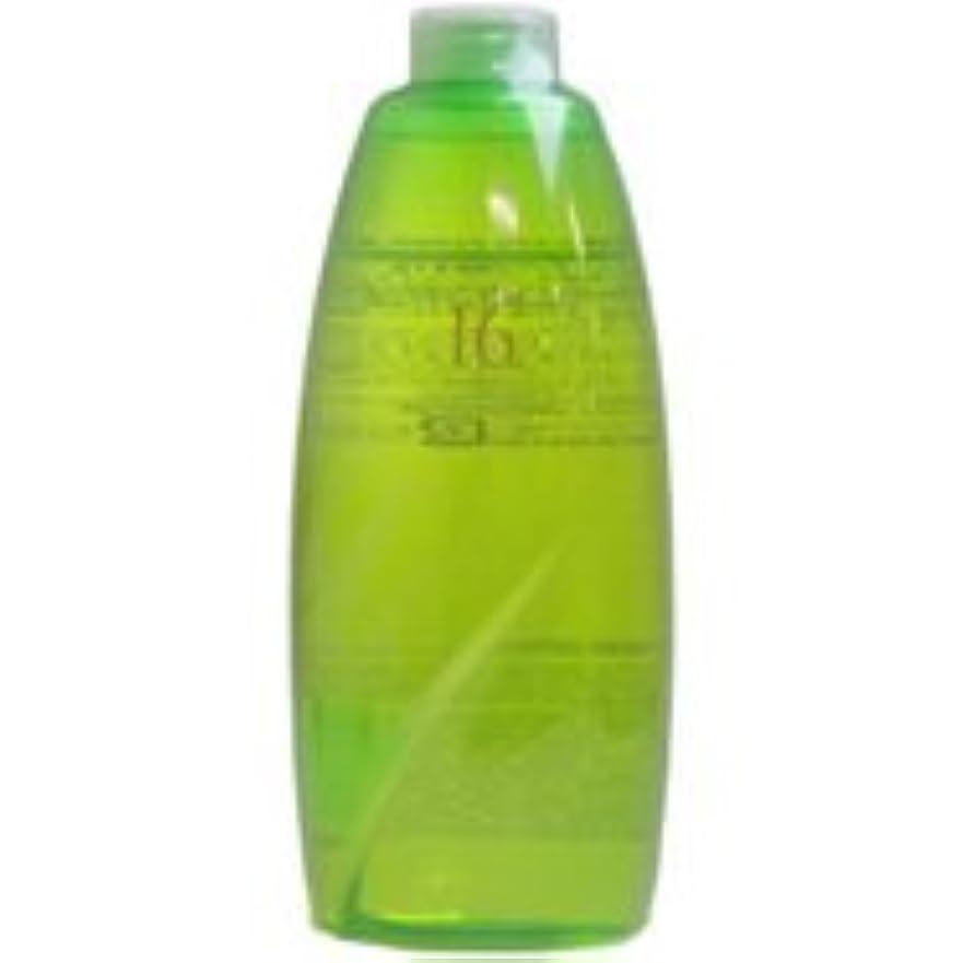 適性比べる制限するハホニコ ジュウロクユ(十六油)1000ml 詰替え用 ポンプ付き HAHONIKO