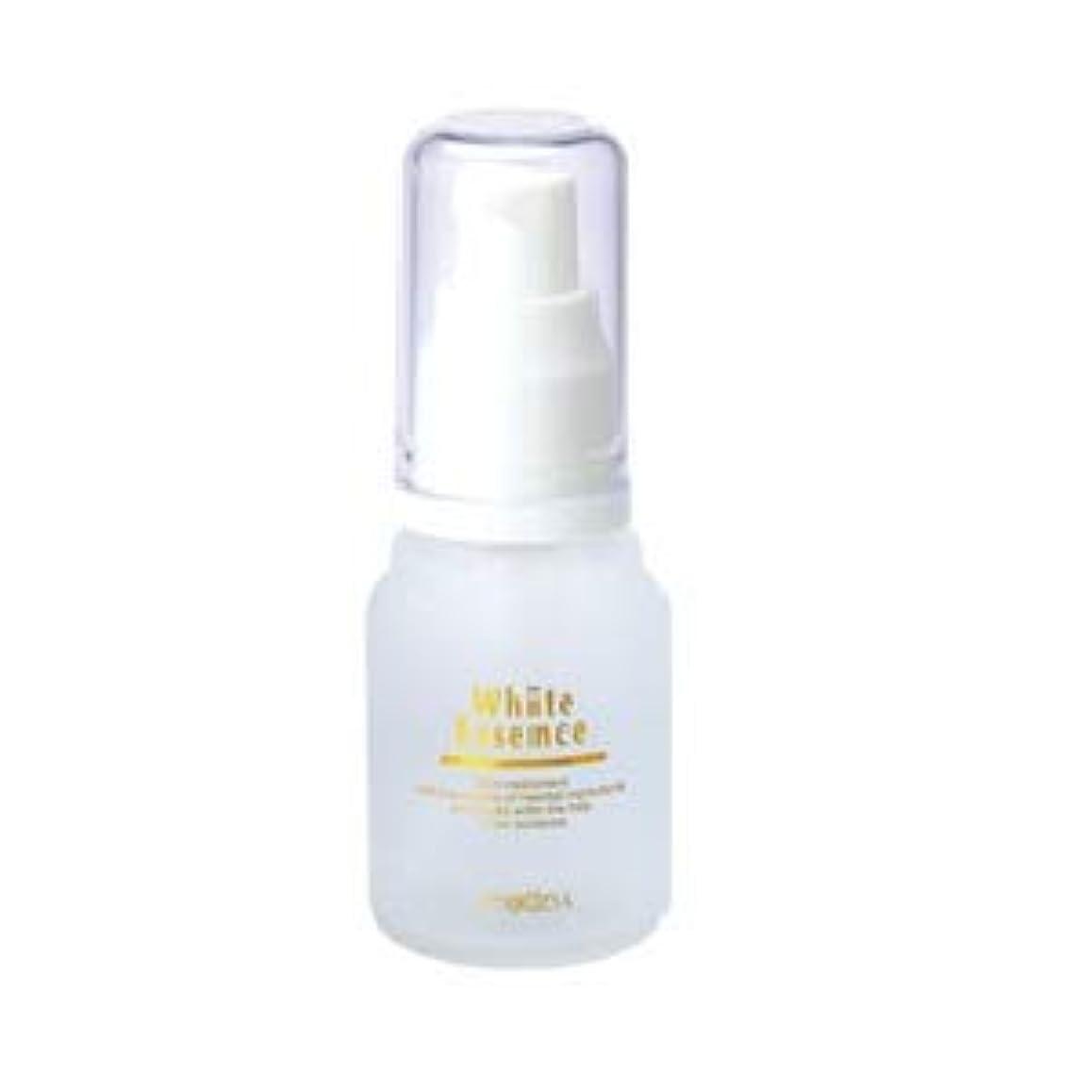 ポルトA 白肌へと導く美容液 ホワイトエッセンス