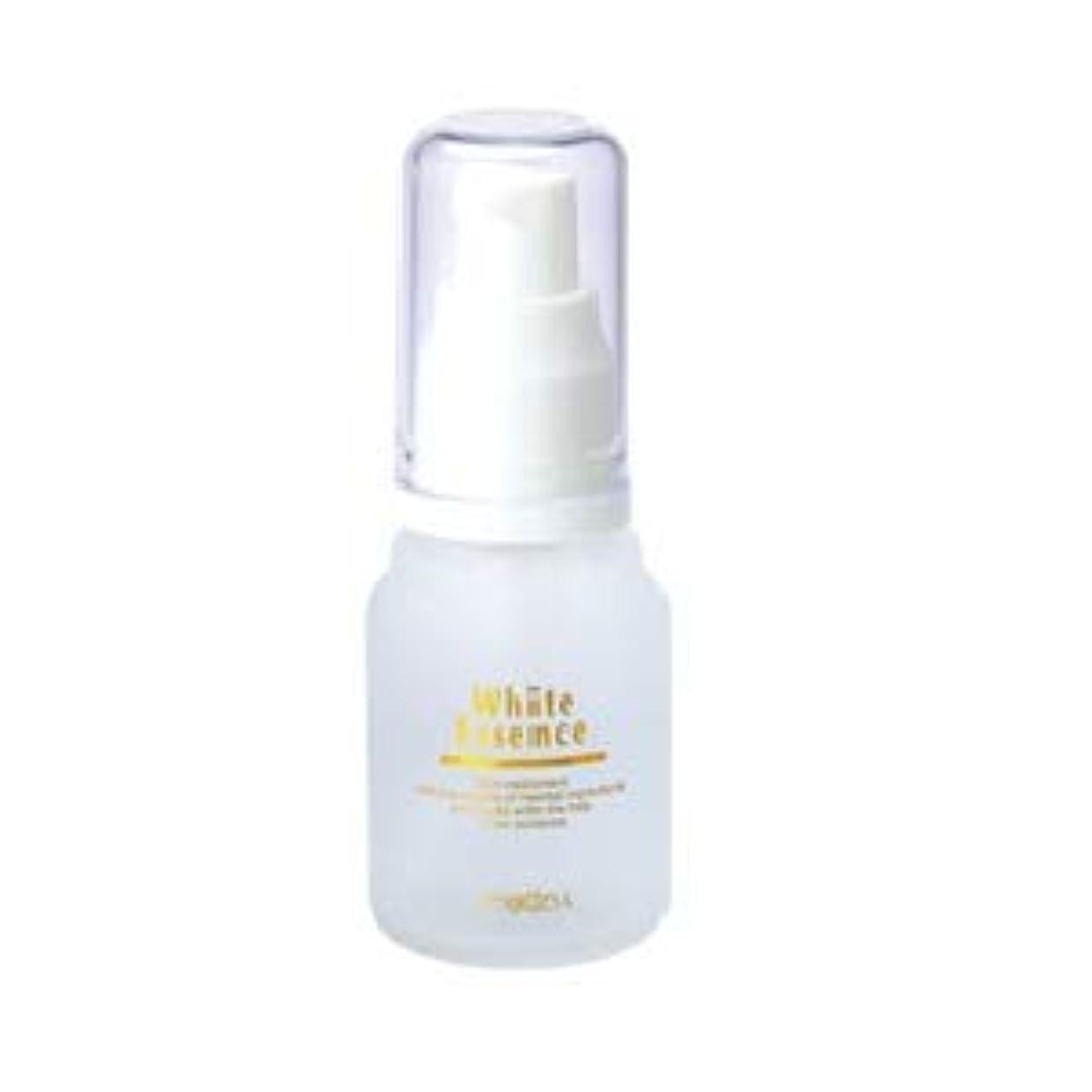 パイプ永久軽蔑するポルトA 白肌へと導く美容液 ホワイトエッセンス
