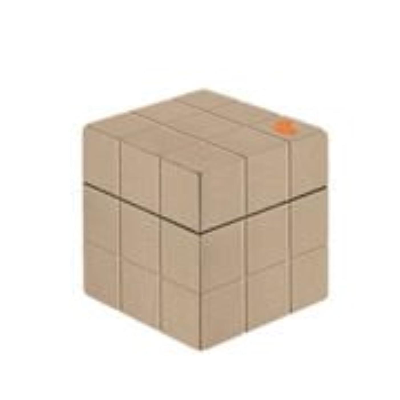 潜在的なメロンメアリアンジョーンズ【X3個セット】 アリミノ ピース プロデザインシリーズ ソフトワックス カフェオレ 80g