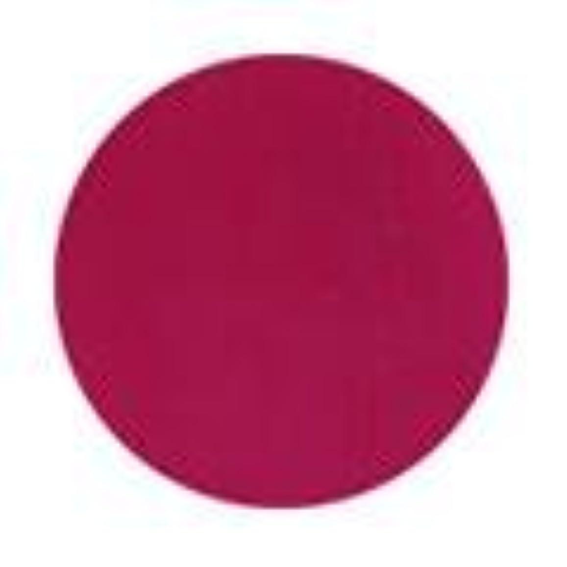 ノミネート貫通音Jessica ジェレレーション カラー 15ml  950 ワイルドベリーズ