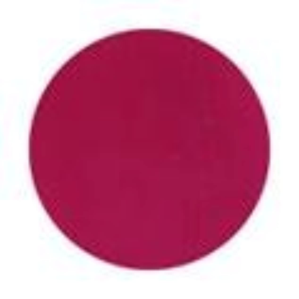 印をつける受粉者建築家Jessica ジェレレーション カラー 15ml  950 ワイルドベリーズ