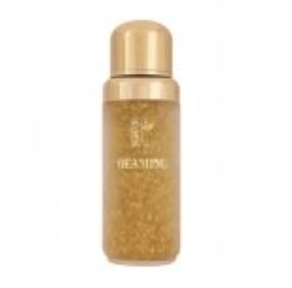 上昇特別に荒らすVIP ビーミングシリーズ 100% 無添加 美容界の奇跡 超高級化粧品 純金箔 錆びない肌 究極の エイジングケア フェイスケア スキンケアセット クレオパトラ の 基礎化粧品 日本製 (ビーミングゴールドローション)