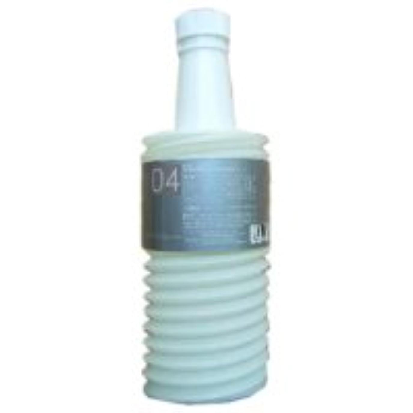 反毒お酒油ムコタ アデューラ アイレ04 ベールマスクトリートメント 700g(業務?詰替用)