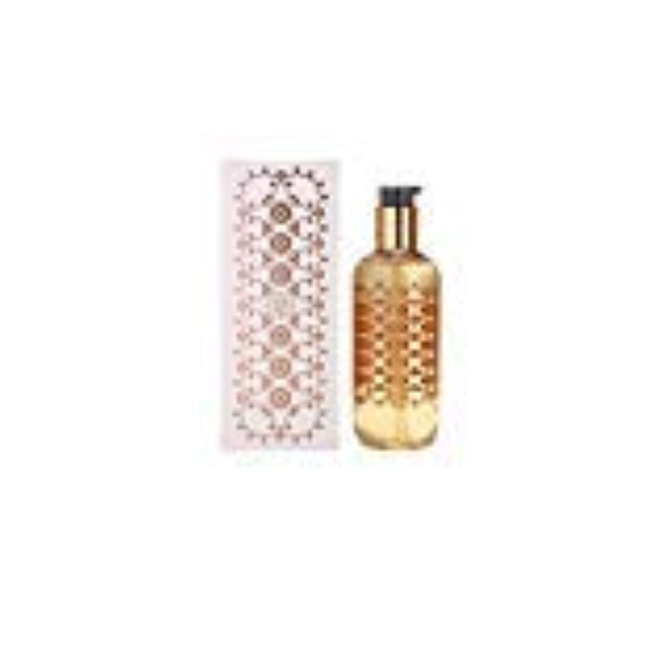 素晴らしい良い多くの成り立つ丁寧アムアージュダイヤシャワージェル女性300ミリリットル+ 3アムアージュ香水サンプラーバイアル - 無料