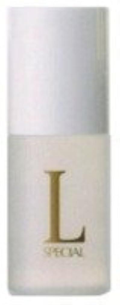 として配分正規化TAMAKI 玉樹 タマキスペシャルL(化粧水) 120ml
