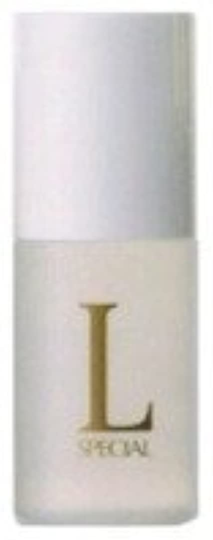 フォージダーベビルのテス航空会社TAMAKI 玉樹 タマキスペシャルL(化粧水) 120ml