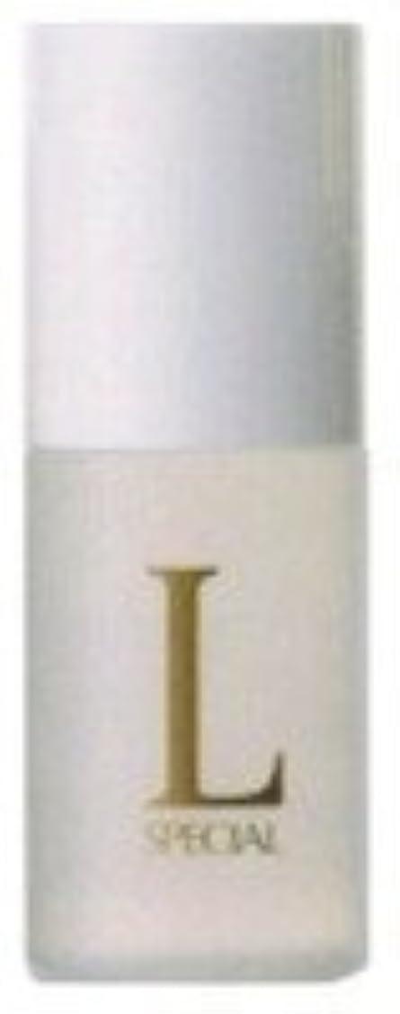 のホスト予見する悲鳴TAMAKI 玉樹 タマキスペシャルL(化粧水) 120ml