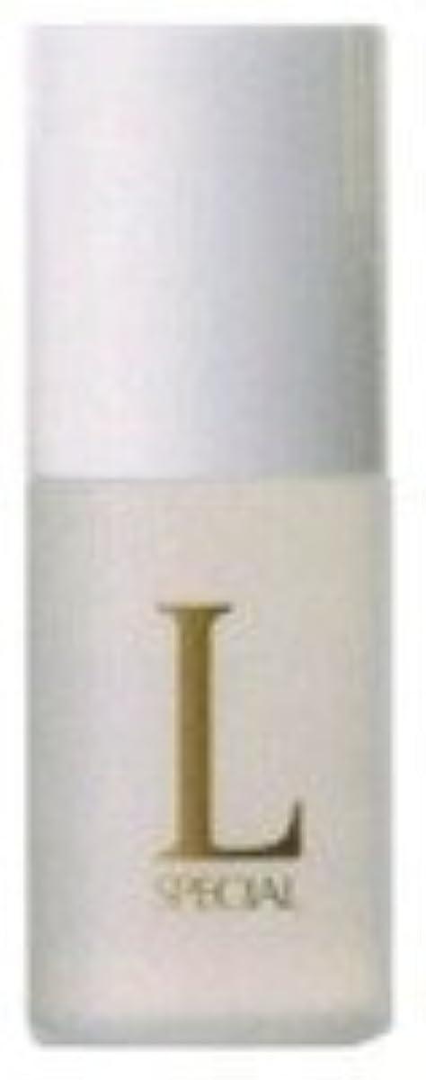 疎外する誠実りんごTAMAKI 玉樹 タマキスペシャルL(化粧水) 120ml