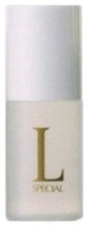 理容師害消費TAMAKI 玉樹 タマキスペシャルL(化粧水) 120ml