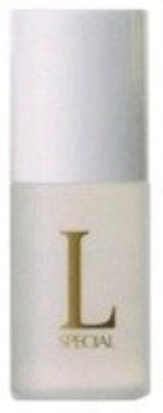 うんあごひげ寄託TAMAKI 玉樹 タマキスペシャルL(化粧水) 120ml