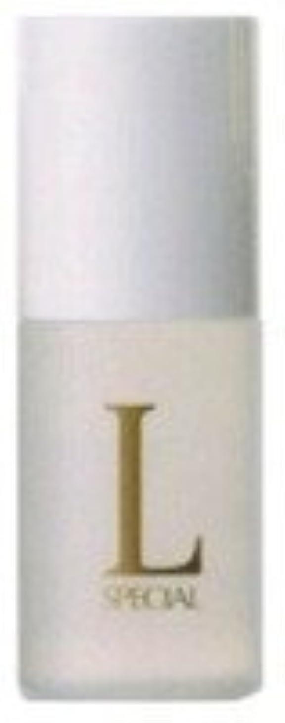 年齢治世歯車TAMAKI 玉樹 タマキスペシャルL(化粧水) 120ml