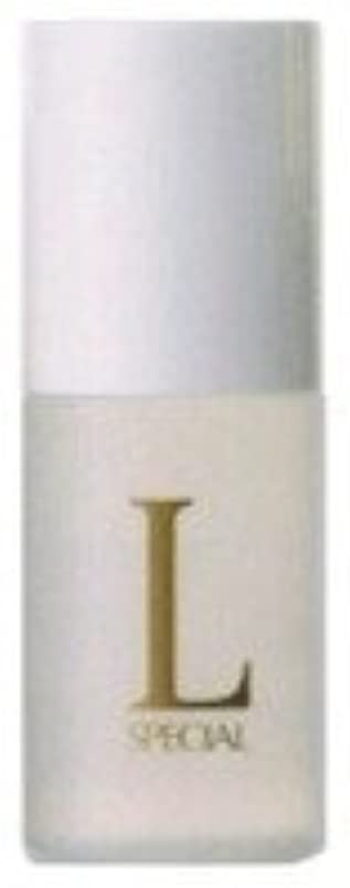 ペンス媒染剤雇うTAMAKI 玉樹 タマキスペシャルL(化粧水) 120ml