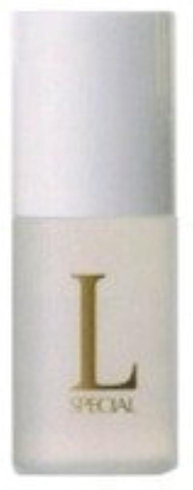 マラソンキロメートルが欲しいTAMAKI 玉樹 タマキスペシャルL(化粧水) 120ml