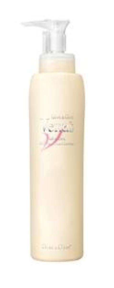 傾向味方何よりもGive&Give ヴィーナス 250g/季節によるアンバランスな肌が気になる方に!【CC】