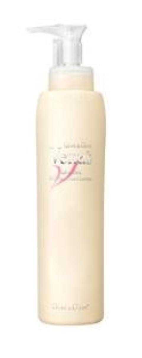 デイジー受ける芽Give&Give ヴィーナス 250g/季節によるアンバランスな肌が気になる方に!【CC】