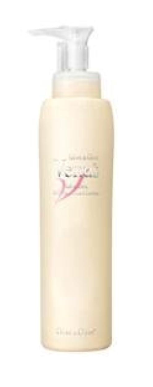 美徳パーセントハウスGive&Give ヴィーナス 250g/季節によるアンバランスな肌が気になる方に!【CC】