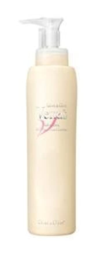しなやかな見分ける避けられないGive&Give ヴィーナス 250g/季節によるアンバランスな肌が気になる方に!【CC】