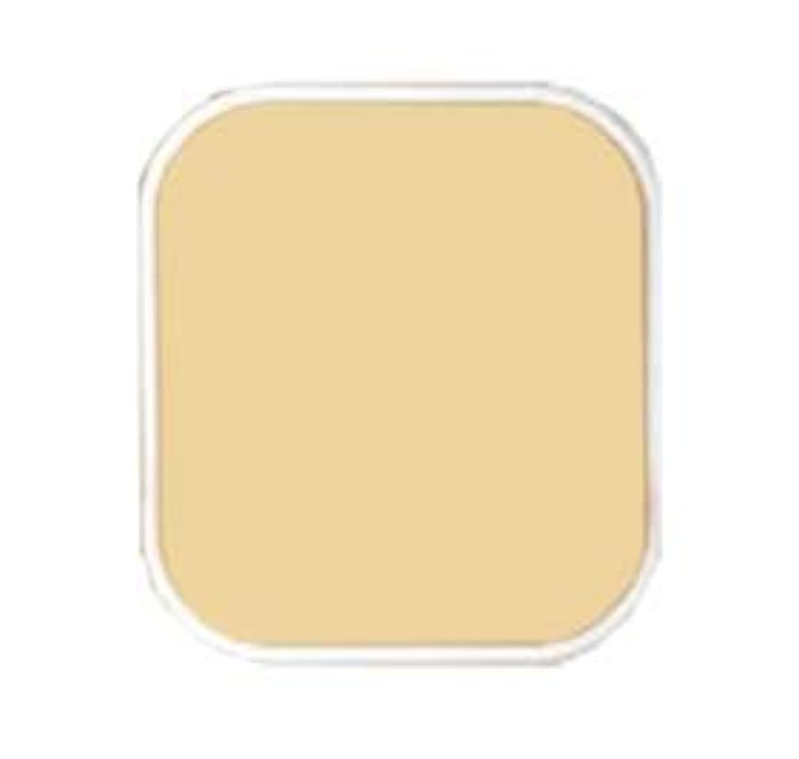 注入レンジ融合アクセーヌ クリーミィファンデーションPV(リフィル)<O10明るいオークル系>※ケース別売り(11g)