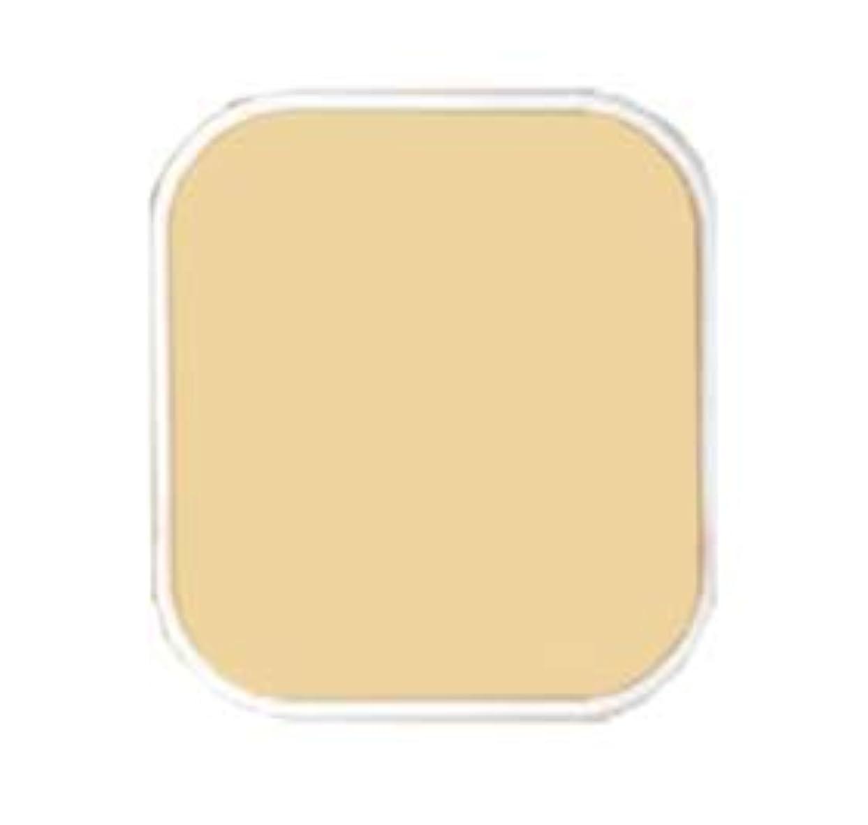 範囲頬セメントアクセーヌ クリーミィファンデーションPV(リフィル)<O10明るいオークル系>※ケース別売り(11g)