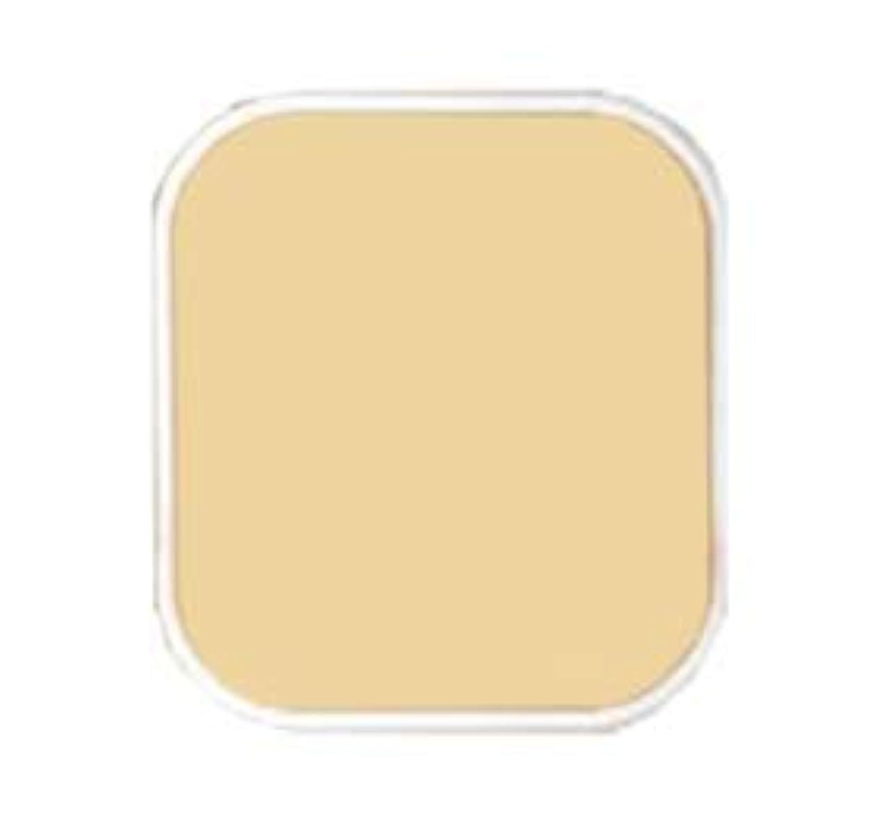 準備した幻想的ラインナップアクセーヌ クリーミィファンデーションPV(リフィル)<O10明るいオークル系>※ケース別売り(11g)