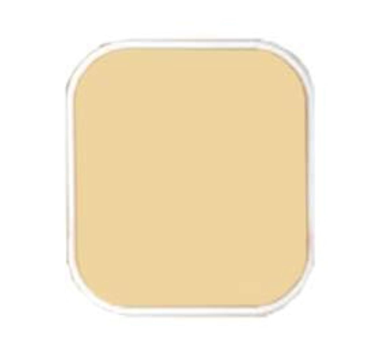 治療北へ上昇アクセーヌ クリーミィファンデーションPV(リフィル)<O10明るいオークル系>※ケース別売り(11g)