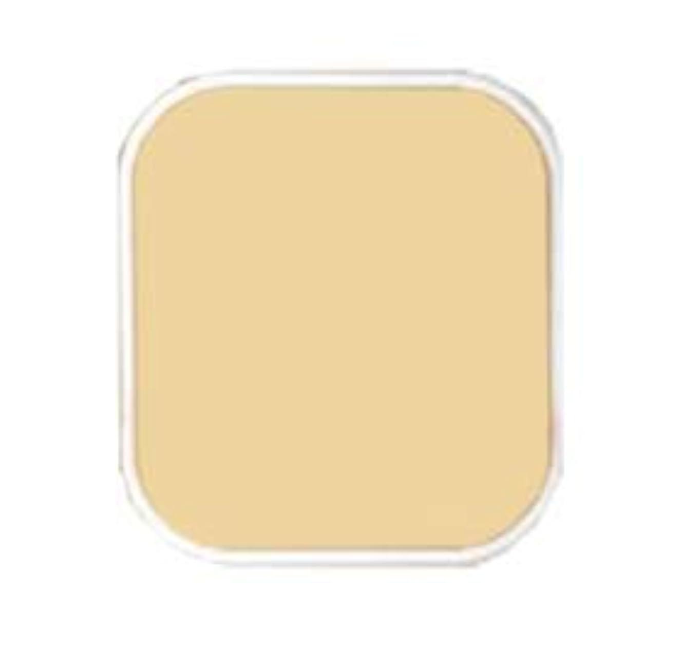 序文ビジョン分割アクセーヌ クリーミィファンデーションPV(リフィル)<O10明るいオークル系>※ケース別売り(11g)