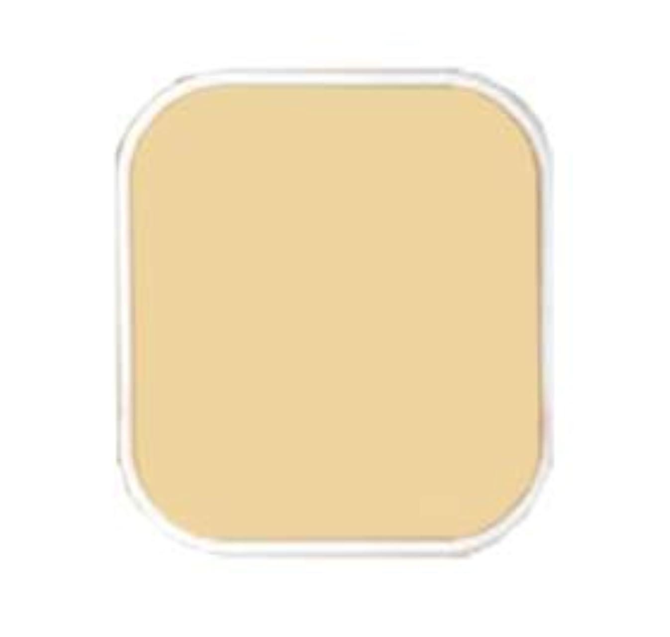 広げる厚くする物理アクセーヌ クリーミィファンデーションPV(リフィル)<O10明るいオークル系>※ケース別売り(11g)
