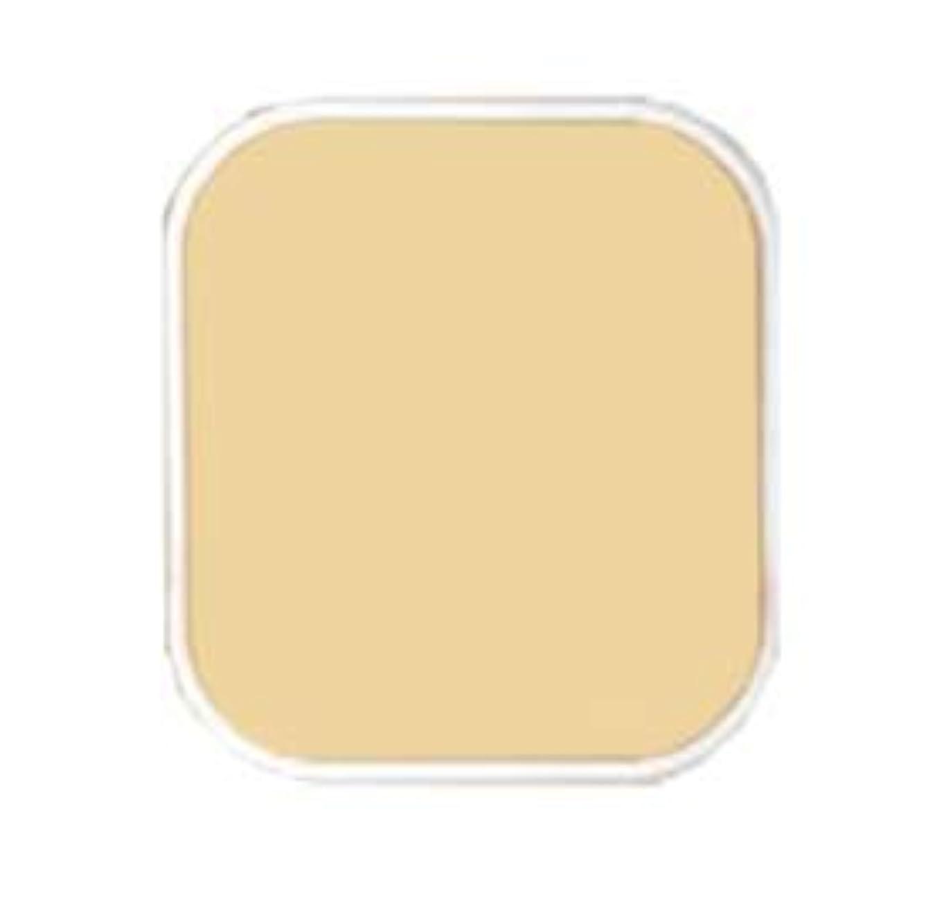 溶融服を洗うオーバードローアクセーヌ クリーミィファンデーションPV(リフィル)<O10明るいオークル系>※ケース別売り(11g)