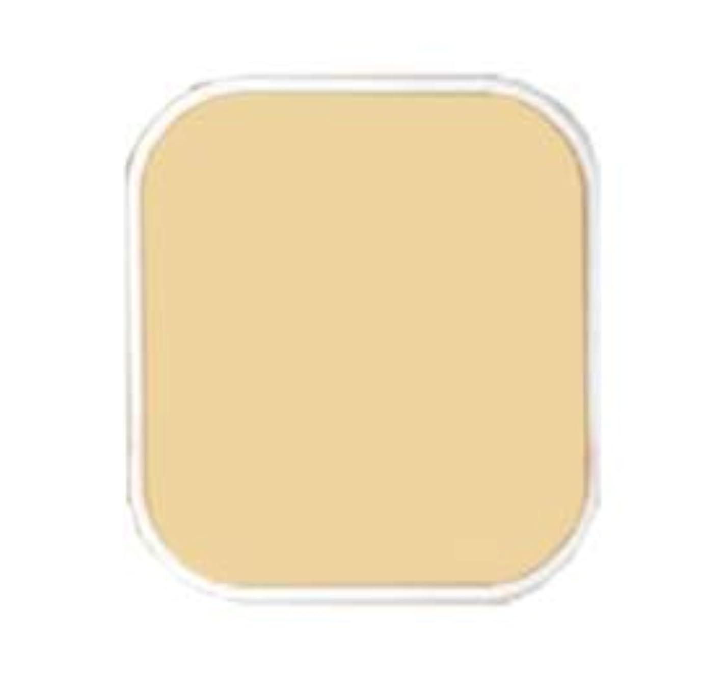 報酬のシーン不完全なアクセーヌ クリーミィファンデーションPV(リフィル)<O10明るいオークル系>※ケース別売り(11g)