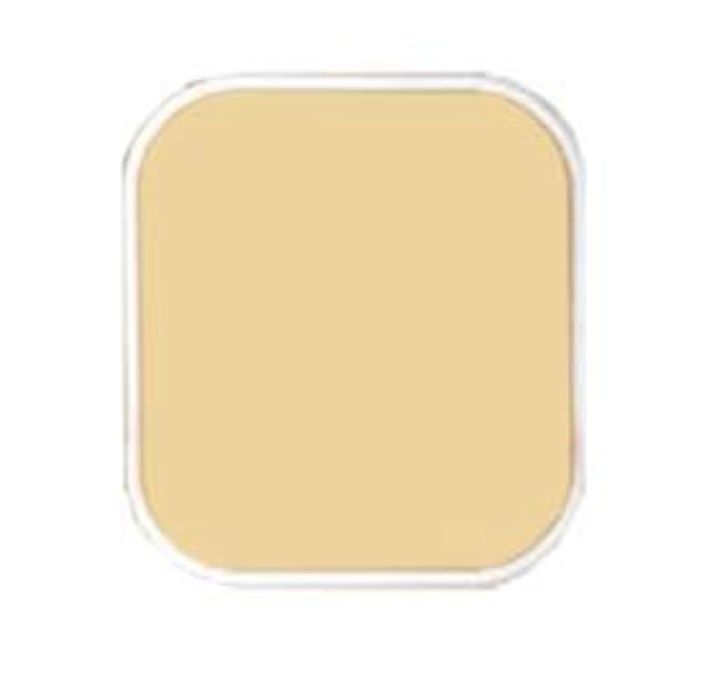 タイプ野生先例アクセーヌ クリーミィファンデーションPV(リフィル)<O10明るいオークル系>※ケース別売り(11g)