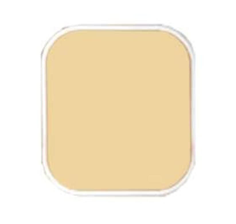 輝度肉屋ビームアクセーヌ クリーミィファンデーションPV(リフィル)<O10明るいオークル系>※ケース別売り(11g)