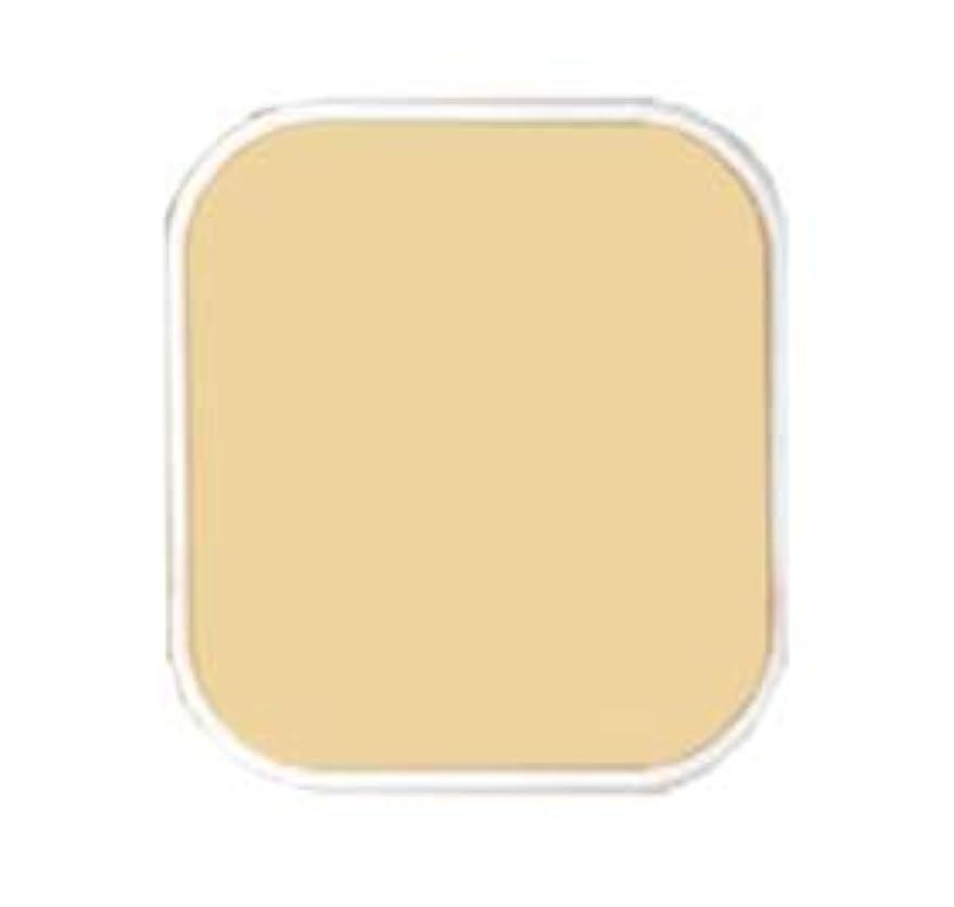 邪悪な契約したパンアクセーヌ クリーミィファンデーションPV(リフィル)<O10明るいオークル系>※ケース別売り(11g)